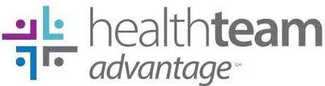 healthteamadvantage.jpeg