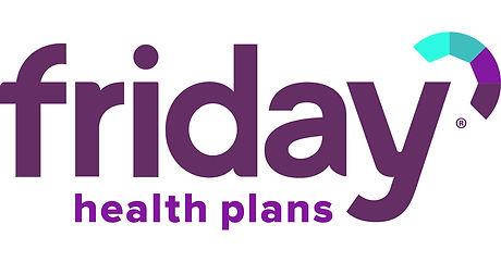 Friday_Health_Plans_Logo.jpg