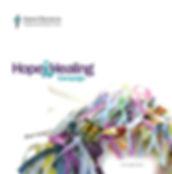 STF-Hope&HealingCampaignBro.jpg
