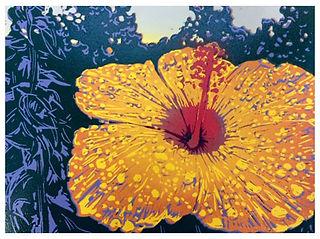 Hibiscus1.jpg
