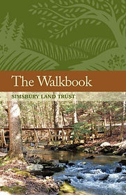 SLT-Walkbook-1.jpg