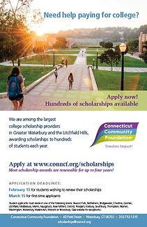 CCF-ScholarshipPoster.jpg