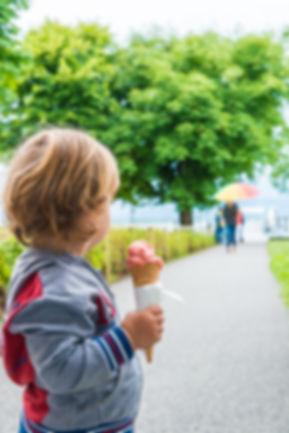 zita-gelato_kind