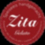 Zita_bearbeitet.png