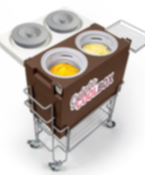 Gelato Coolbox.jpg