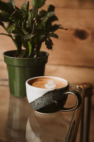 DSC01998_Plant&Coffee.jpg