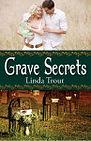 grave-secrets.jpg