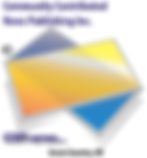 CCNPI_Logo-01.png