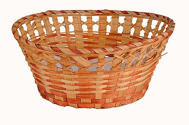 basket-wicker-container-antique-thumb.jp