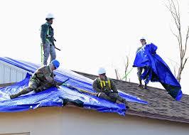 roofrepair.jpeg