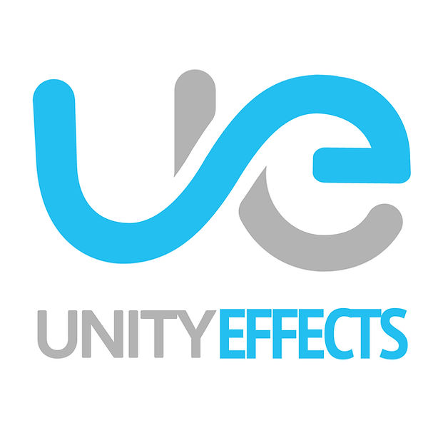 HiRes_Unity_Effects_Logo.jpg