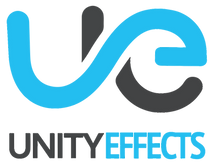 Unity_Effects_Logo_061020_DARK-01.png