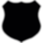 black-shield-shape_318-26594.png