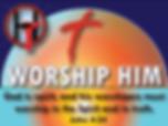 WorshipHim-01.png