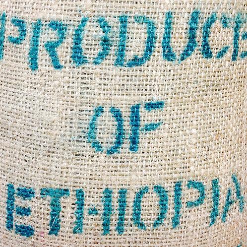 Ethiopian Premium