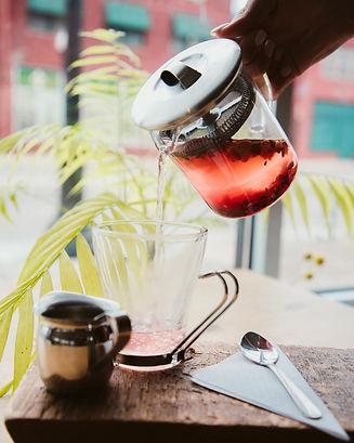 DSC09970_Pouring_Tea.jpg