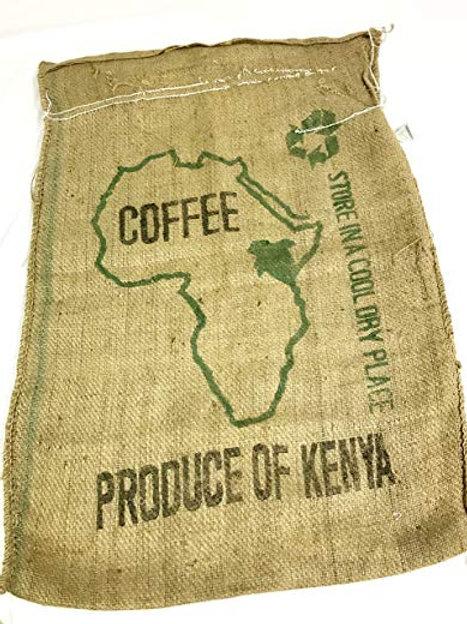Kenyan Premium