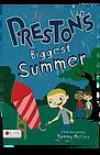 Biggest-Summer.png