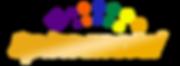1Official Spirnancial Logo.png