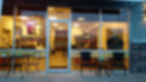 southside_storefront.jpg