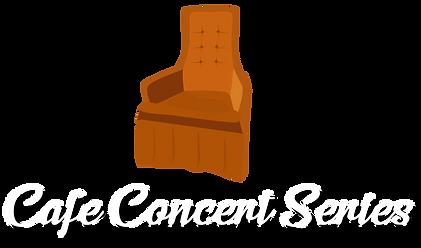 armchair_needsBlack_edited.png