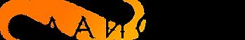 Logo_2000px_longside.png