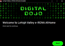 Install digital dojo software.png