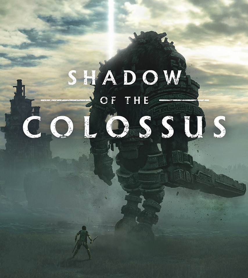 shadow+of+the+colossus