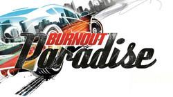 burnout-paradise-Remastered