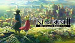 ni-no-kuni-ii-revenant-kingdom