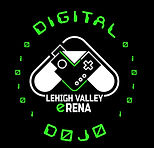 DigitalDojo_White_edited.jpg