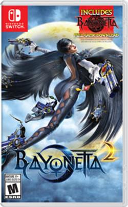 beyonetta2