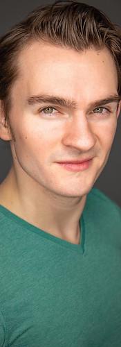 Shawn Michael Hunt