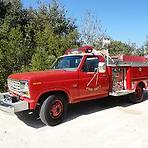 1986 firetruck.webp
