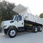 2009 international dump truck.webp