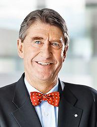 ATP_Achammer_Portraitfoto.jpg