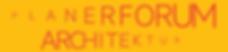 PA-2020-Logo.png