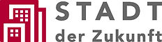 StadtderZukunft_Logo.jpg
