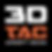Logo_3DTAC_2.png