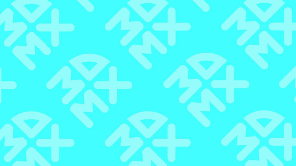 3DMX_Watermark.png