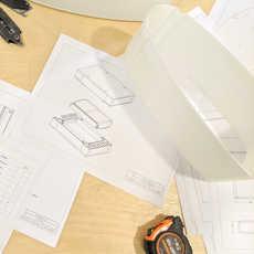 3D de Ingeniería