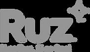 logo-reponsive.png