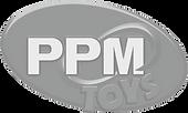 Logo_ppmtoys.png