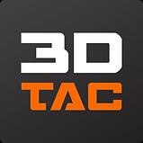 Logo_3DTAC_2020_Round.png