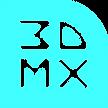 3DMX-Logo-2020_Squarcle_4.png