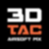 3DTAC_2019_Trans_Shadow.png