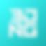 Logo_3DNG_2020_B.png