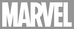Marvel_Logo.png