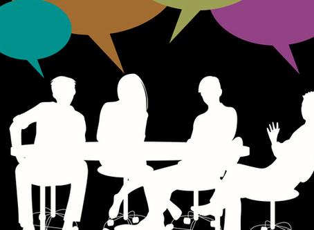 Importancia de la Comunicación Efectiva con Clientes.