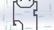 ¿Qué es el Modelado Mecánico?
